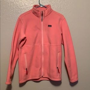 Patagonia Jackets & Coats - New w/out tags Patagonia synchilla zip up kids
